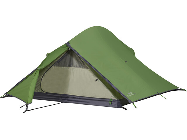 Vango Blade Pro 200 Tent Pamir Green